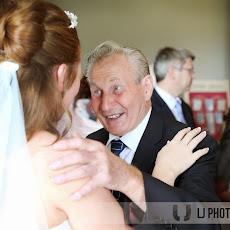 Wokefield-Park-Mansion-House-Wedding-Photography-LJPhoto-SBB-(114).jpg
