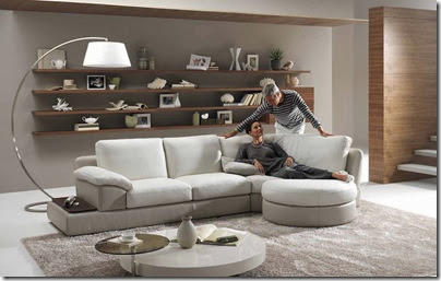 modern-small-living-room-interior-design