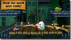 Muffin Knight by Angry Mob Games2