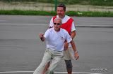 Polish Cup Wierzawice 2010