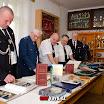 2012-05-06 hasicka slavnost neplachovice 117.jpg