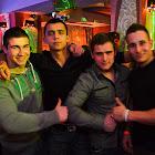 Jungle Club, 2011. nov. 11., péntek
