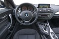 BMW-Upgrades-5