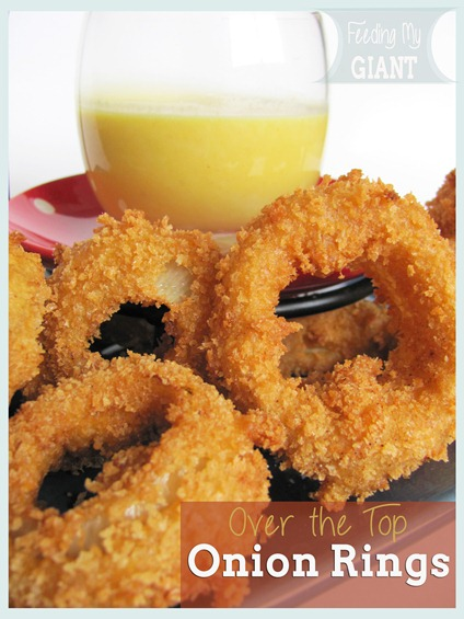 1358960243_onionrings[1]