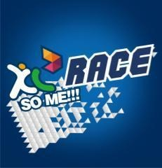 XLSoMe Race