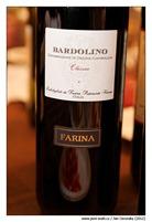 farina_bardolino