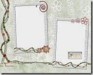 PNG frame (10)