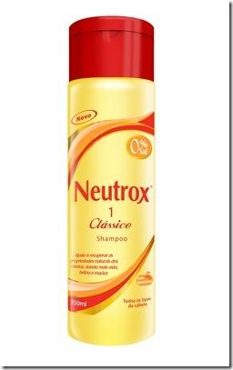 sh_neutrox1_classico1