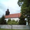 56 Bożnowice kościół.jpg