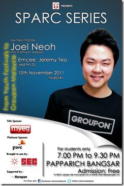 Joel-Neoh-Poster-JPEG