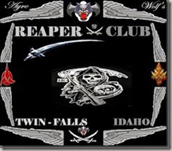 REAPER CLUB LOGO_thumb