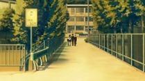 [Mazui]_Hyouka_-_01_[8529356F].mkv_snapshot_14.19_[2012.04.22_19.56.24]