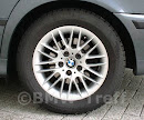 bmw wheels style 82