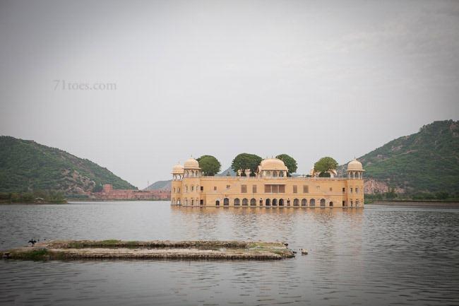 2012-07-27 India 57610