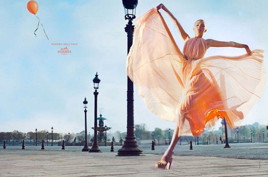 hermes-campaign-spring2006