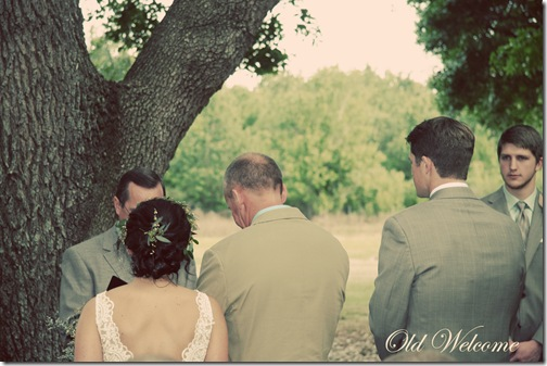 chelseas wedding 007