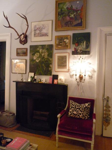 Rita-Konigs-fireplace.jpg