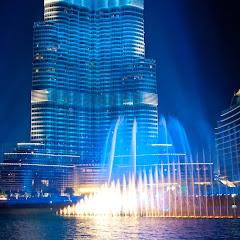 20131130-Dubai2013-04285.jpg