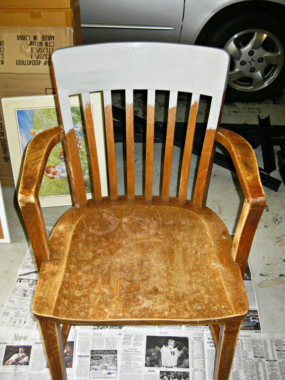 [chair%2520before%255B6%255D.jpg]
