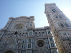 Cathedral of S. Maria del Fiore