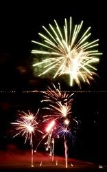 feu artifice havre 2011- 009
