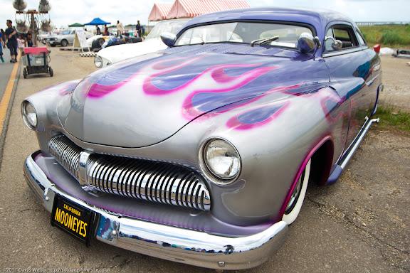 car_show-2011-68.jpg