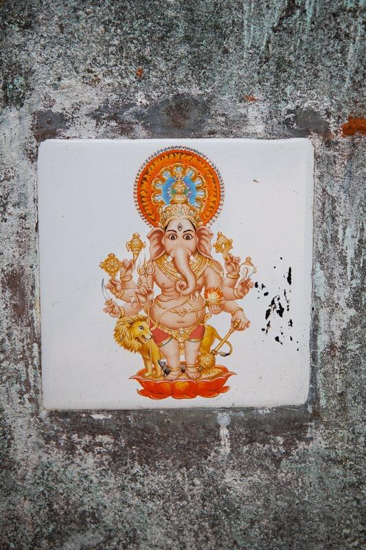 2012-07-23 India 56445