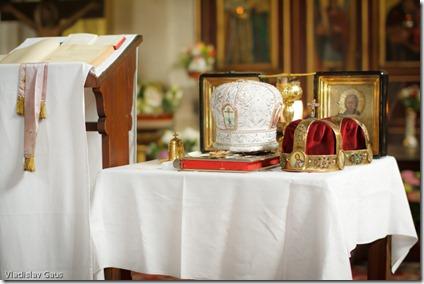 венчание в Праге (2)