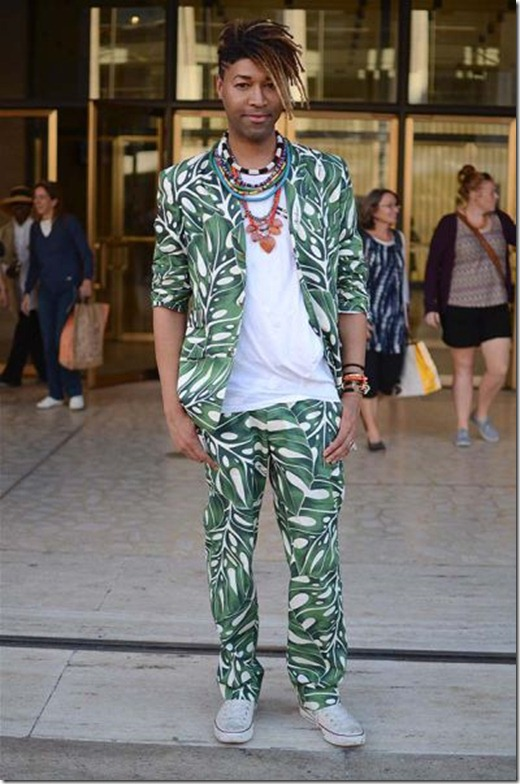 crazy-fashion-trends-23