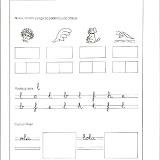 Ven a leer 1.page23.jpg