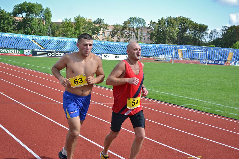 Харьковский марафон 2012 - 314