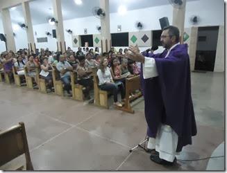 Paróquia São Francisco de Assis - CORAL SÃO FRANCISCO (4)