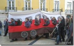 Carnaval na CP.Fev2012