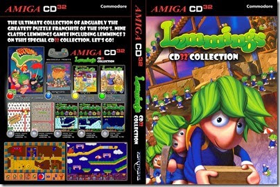 lemmings_collection