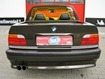 BMW-M3- Pickupcarscooptruck_05