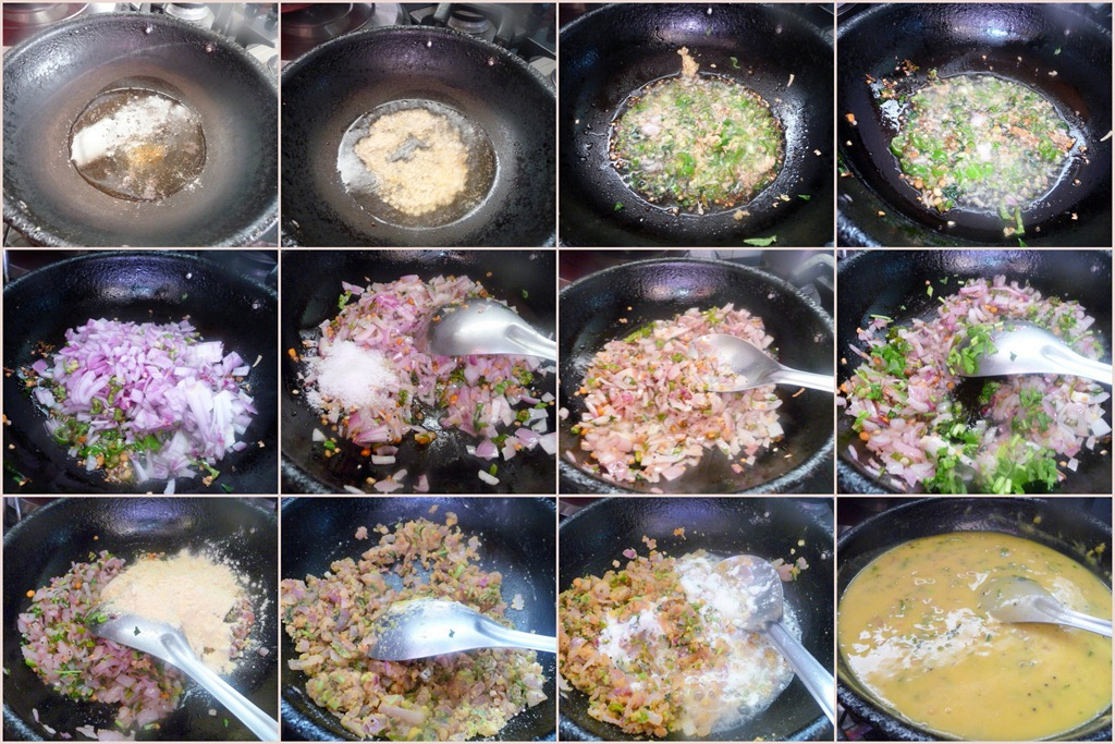[Food-4-0014.jpg]
