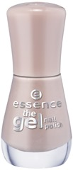ess_the_gel_nail_polish36