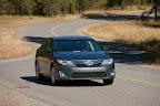 Toyota-Camry-2012-27.jpg