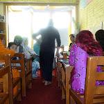 Kabul Shelter 1.jpg