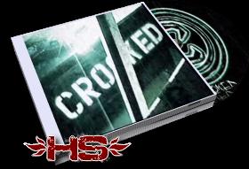 crookedcd