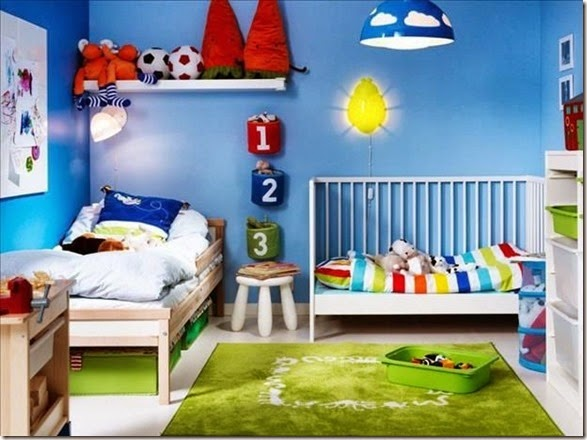 cool-kids-rooms-design-037