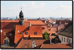 B-roof_edited-1_thumb2