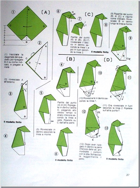 origami-pinguino-2