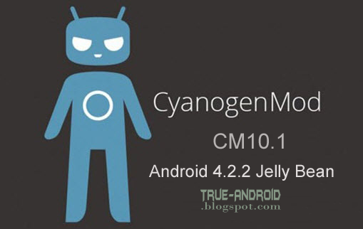 CM-10.1-Android-4.2.2