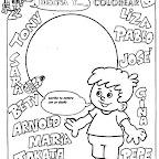 dibujos dia del niño para colorear (5).jpg
