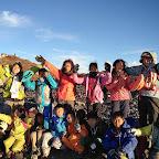 富士山507.jpg