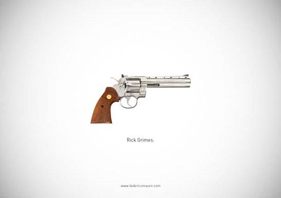Armas famosas (23)