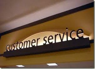 Make Money From Customer Services
