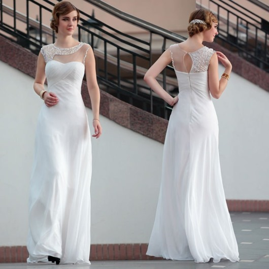 wedding-dress-2013-trends-DorisQueen-stylish-bridal-beaded-wedding-dress-30626