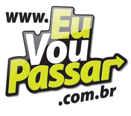 logo_evp_vert